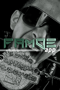 Famoe - screenshot thumbnail