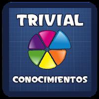 Trivial. Conocimientos 2.0