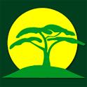 Hostal Portal del Samán