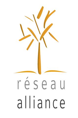 Reseau Alliance