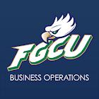 FGCU icon