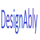 DesignAbly Beta icon