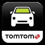 Europe GPS Navigation TomTom v1.4