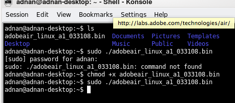 Adobe AIR Linux.png