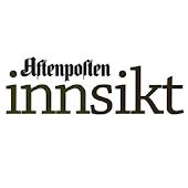 Aftenposten Innsikt