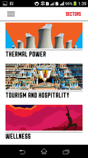 【免費商業App】MAKE IN INDIA-APP點子