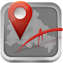 smartMap Berlin icon
