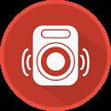 Speaker Volume Booster Max icon