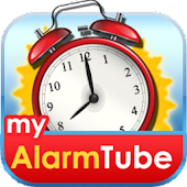 Alarm Clock Youtube Free