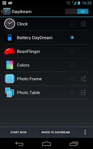 【免費個人化App】BatteryDream-APP點子