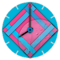ACW: Amaze Clock Widget APK Cracked Download