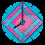 ACW: Amaze Clock Widget v0.64
