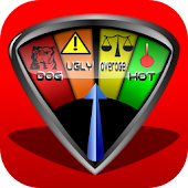 App Hot O Meter free APK for Kindle