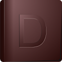 Dictionary Free icon