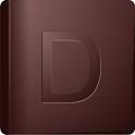 Dictionary Free icon