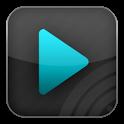 aWARemote for Winamp® icon