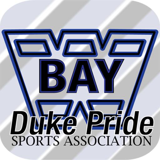 Duke Pride LOGO-APP點子