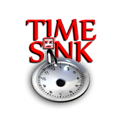 Timesink