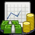 Savings Plan (Free) icon