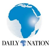 Daily Nation News