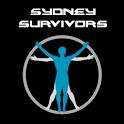 Sydney Survivors icon