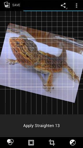 Snap Camera HDR v3.1.6 APK