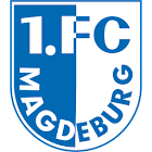 1. FC Magdeburg icon