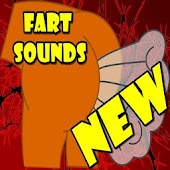 New Fart Sounds