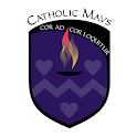 Catholic Mavs (old version)