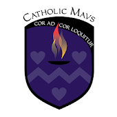 Catholic Mavs