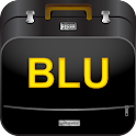 Blue Mountains – Appy Travels logo