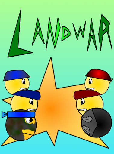 Land War