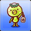 応援スタンプ~デコレ&絵文字第九弾 icon