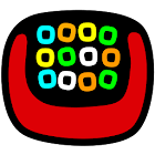Khmer Keyboard plugin icon