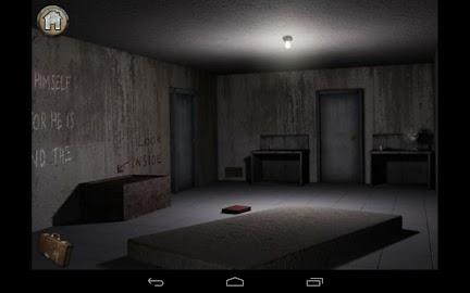 Forever Lost: Episode 1 SD Screenshot 7