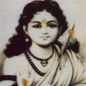 Kantha Sasti Kavasam