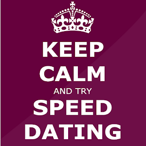 from Urijah speed dating business for sale