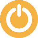 Quick Reboot (Root) icon