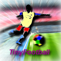 Tiny Football (Soccer) icon