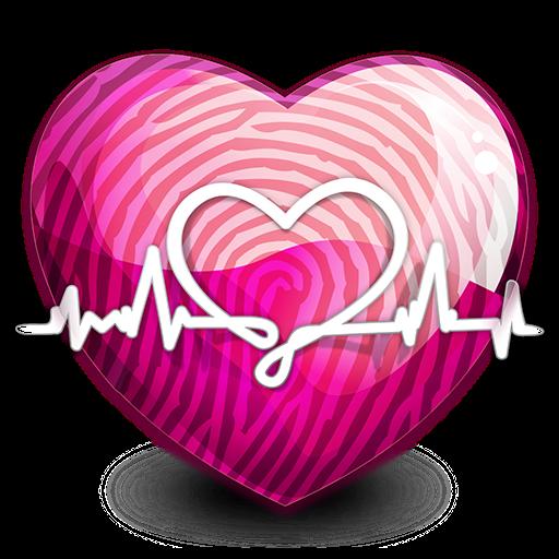 Love Scanner Love Game file APK Free for PC, smart TV Download