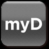 myDuncan