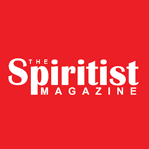 Image result for the spiritist magazine