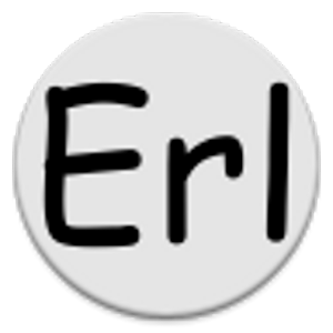 Download Erlang Calculator 1 0 APK for Android