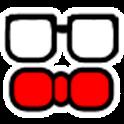 名探偵コナン検定 icon