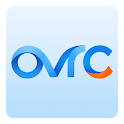 OvrC for tablets