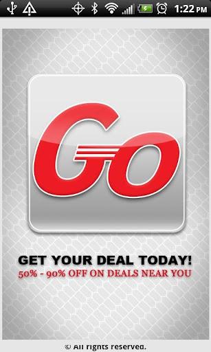 GoEZ Deals