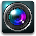 CamWow Viewer Pro icon