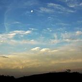 PanoramaApp