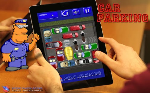 Top 10 Mobile Apps for Car Owners » AutoGuide.com News