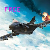 Air Combat: Destroyer 3D 1.2